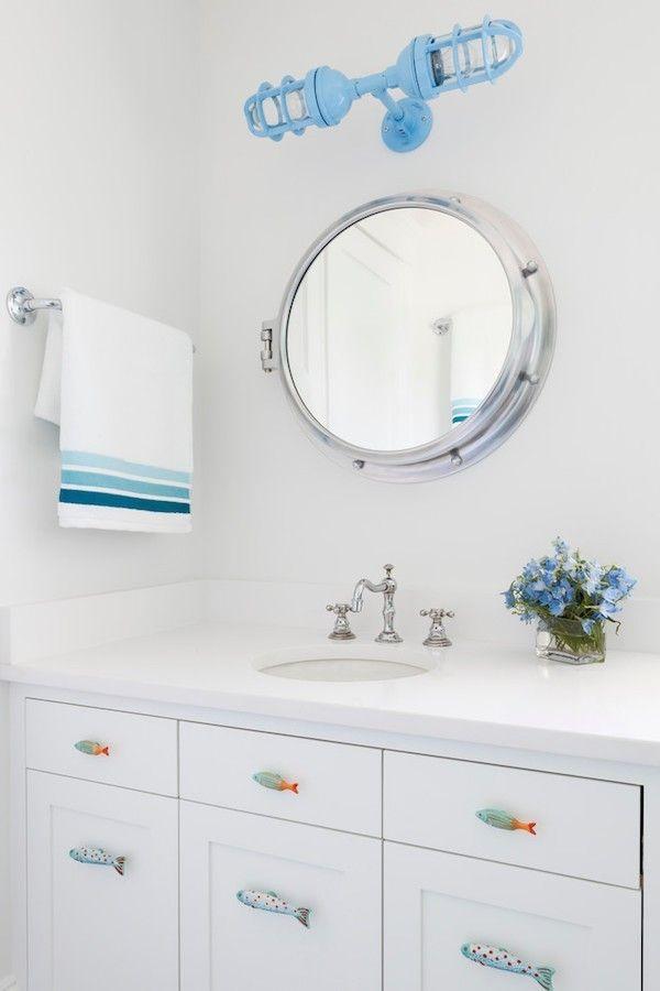 Trend Durch den Feng Shui Spiegel Einsatz kann man zu Hause gute Energien verbreiten und deren