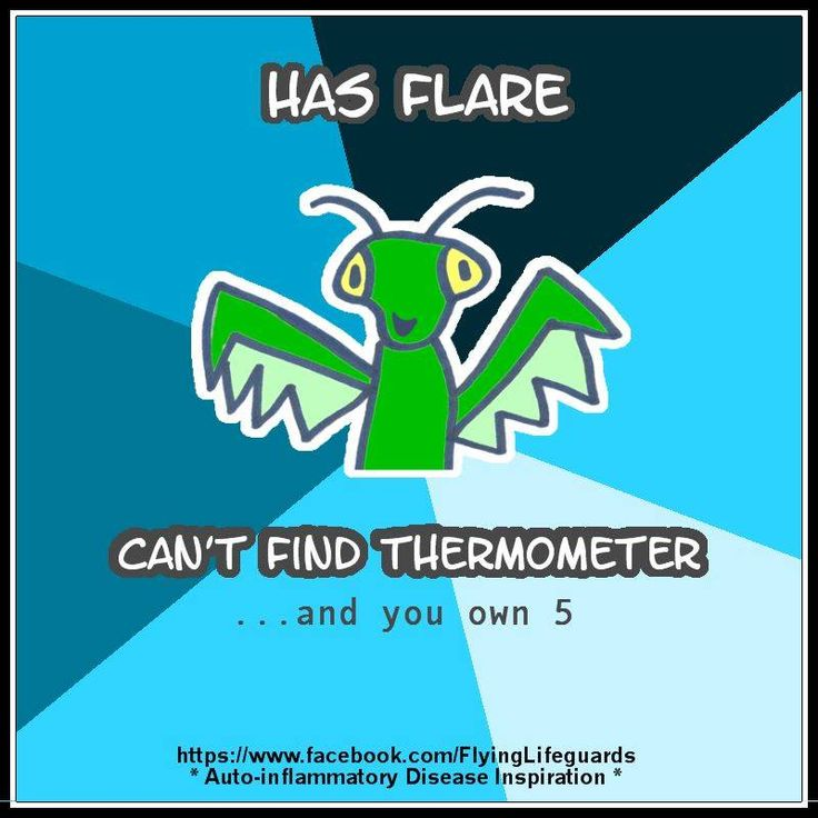 Best thermometer for fever syndromes. Patient recommended ear and forehead thermometers.