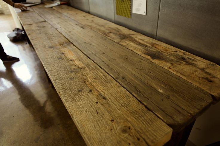 1000 Ideas About Scaffold Boards On Pinterest