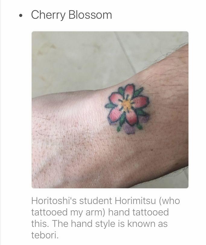 Pin By Mylena Rios On John Mayer Peach Tattoo White Tattoo Body Art Tattoos