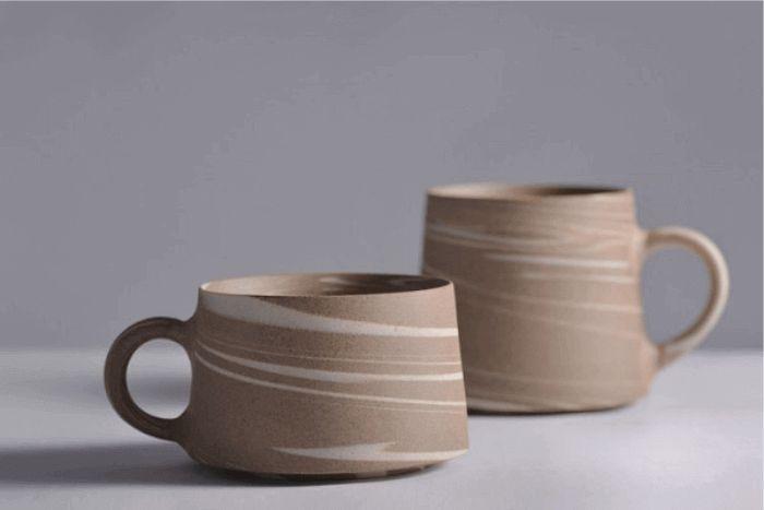 sejarah mug gelas 3