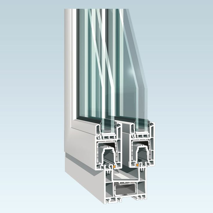 Koemmerling PremiLine - Sliding  High insulation window system, total face width 137 mm   - See more at: http://www.thermoplastiki.gr/premiline/?lang=en#sthash.4vxkoMIq.dpuf