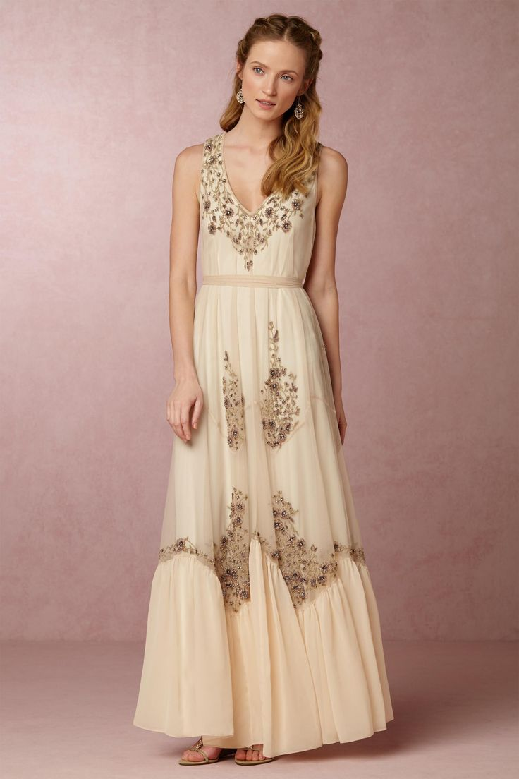 best wedding clothes images on pinterest bridesmade dresses
