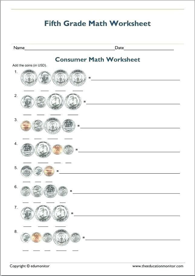 Amaze 5th Grade Math Worksheets Common Core Math Worksheets 5th Grade Fractions Fifth Grade Math Worksh Math Worksheets Math Practice Worksheets 5th Grade Math