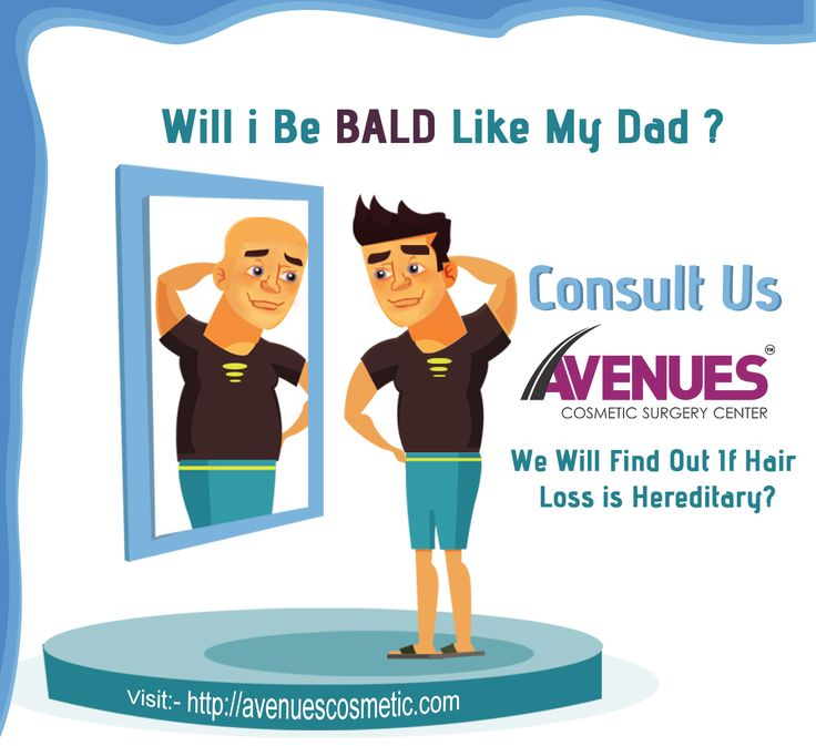 if you are looking for perfect hair transplantation results you must first consult an expert Hair Doctor in Ahmedabad at Avenues Cosmetic Clinic who can suggest about the further hair style that can suit your face. http://avenuescosmetic.com/about-hair-specialist-doctor-in-ahmedabad/