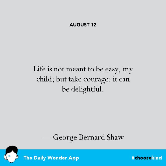 Shared from The Daily Wonder App http://choosekind.tumblr.com #choosekind