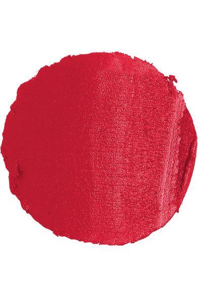 NARS | Semi Matte Lipstick - Jungle Red | NET-A-PORTER.COM