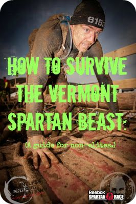 spartan race training guide pdf