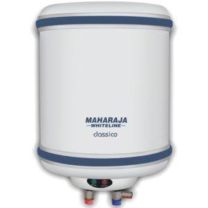 Top #7 Best Geysers in India 2017 – Buy Water Heater Online