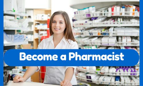 Find out How Long Does it Take to Become a Pharmacist? How to become Pharmacist ? What their jobs? All answers will be there.