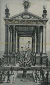 Ивашкявичюс А. Казимир Семенович и его книга « Великое искусство артиллерии. Ч. 1 ». – Вильнюс, 1971. – 65 с.