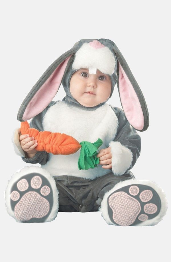 5 Most Wanted Halloween Beanie Babies Costumes & What To Consider  - Halloween can't get cuter than with the most wanted Halloween Beanie Babies costumes. At present, there are numerous valuable Beanie Babies characters... -  c27bf503b368c115c5600e542956059c .