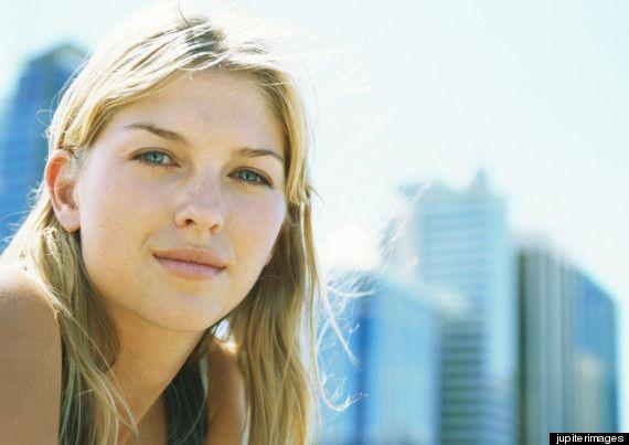 자신감을 향상하는 10가지 방법