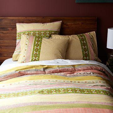 61 best Bed Linens images on Pinterest | 3/4 beds, Antique ...