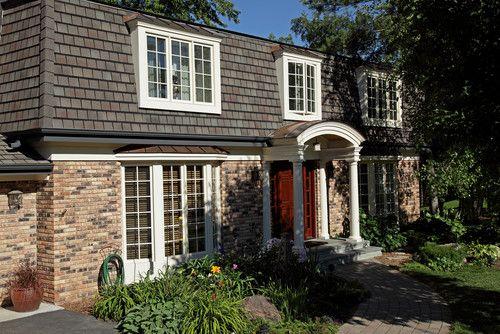 Remodeling Contractors Minneapolis Amazing Inspiration Design