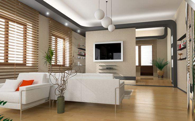 Szeretnéd, hogy megtérüljön az összeg, amit lakásfelújításra szántál? Megmutatjuk, mit kell tenned! második oldal