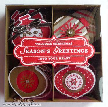cocoa_christmas_box_tags.jpg (Obrazek JPEG, 375×371pikseli)