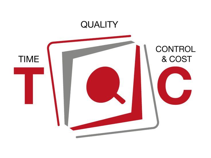 TQC SERVICE • ha scelto webee