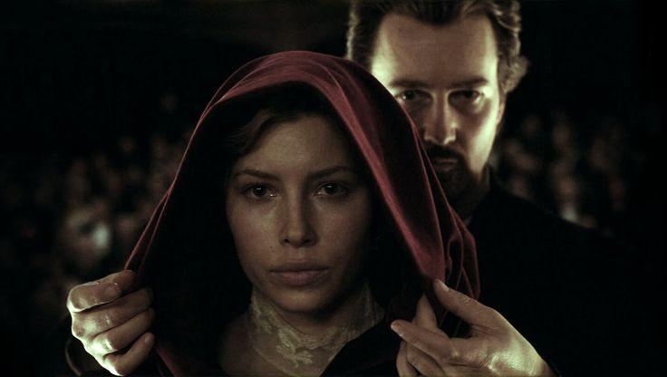 Philip Glass ~ The Illusionist Suite
