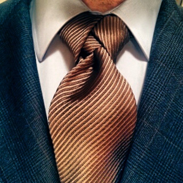 21 best tie knots images on pinterest jerry oconnell butterfly valentine ties