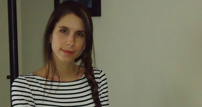 Lettre de démission :Cette courageuse jeune femme a quitté son travail d'aide soignante dans un Centre hospitalier en publiant sa lettre de démission sur