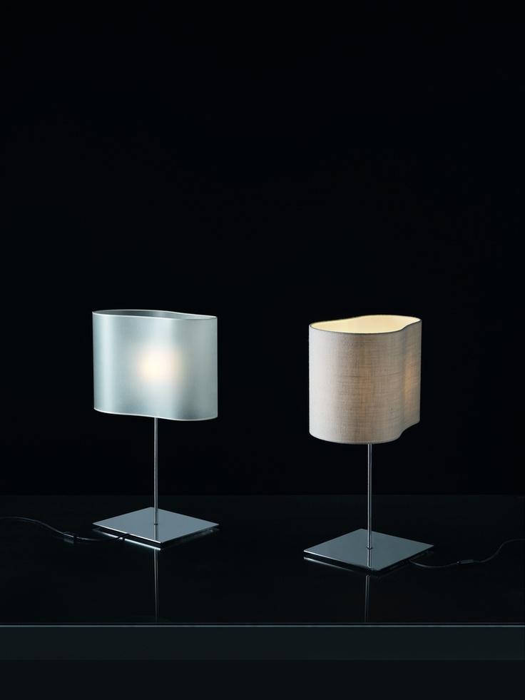 Tafellamp Peggy