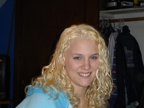 17 best images about bleached platinum blonde hair 1 on