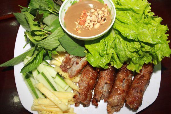 Món ngon Hà Tiên níu chân khách phương xa - http://congthucmonngon.com/50255/mon-ngon-ha-tien-niu-chan-khach-phuong-xa.html