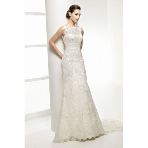 50 best Wedding dresses images on Pinterest Wedding dressses