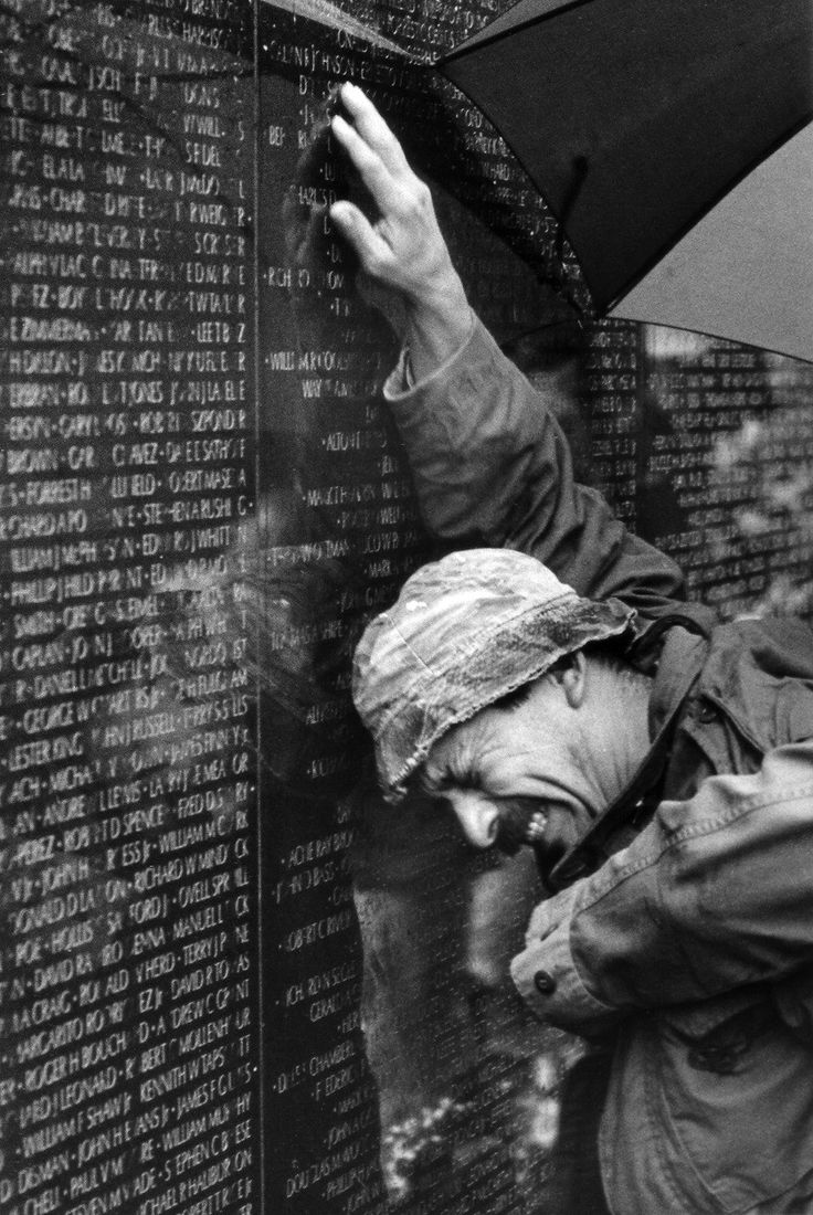 Vietnam Veterans                                                                                                                                                                                 More
