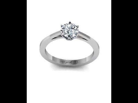Engagement Ring 04