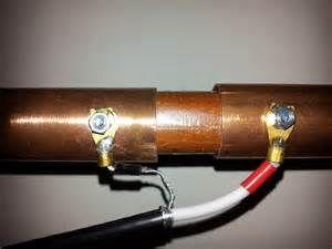 Recherche Comment fabriquer une antenne fm. Vues 222658.