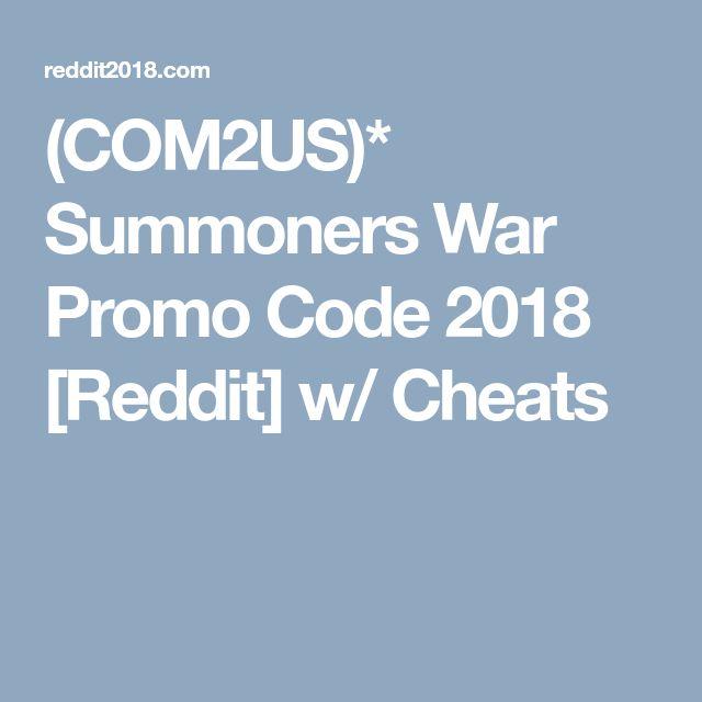 Ps2 2018 Reddit