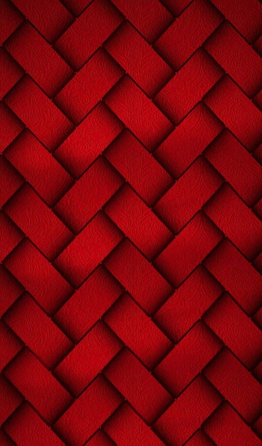 download red patterns wallpaper - photo #33