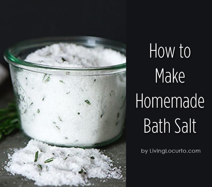 Can magnesium sulphate or Epsom salt be taken orally ...