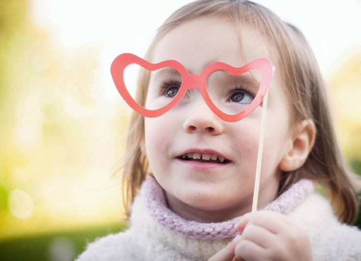© Deanna Berg Creative 2015 #photography #children #baby #portrait