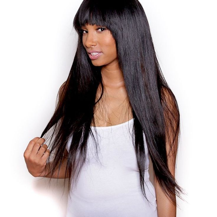 Natural hair extensions, Clip In hair extensions, Best hair extensions, Tape In hair extensions, hair extensions Tips, hair extensions Styles, Types Of hair extensions, DIY hair extensions, Sew In hair extensions #hairextensions #vietnamesehairextensions #hairextensionscare