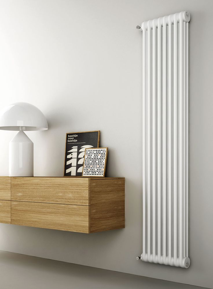 39 Best Radiators Towel Radiators For Bathroom Images On