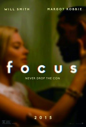 Focus Film Downloaden Gratis Volledige Nederlandse Versie Focus Film Downloaden Gratis Volledige Nederlandse Versie Directe DownloadLink en Torrent Download Films met Nederlandse Ondertiteling – Full Dutch version – 100% Safe Download Full Movie Free Download HD & BluRay Gratis Downloaden