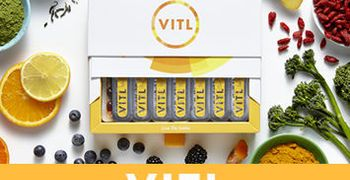 vitl-vitamins-monthly-delivery-nutrition-health-discount
