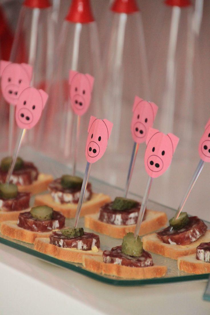 buffet - Tessa 3 ans - www.kerraprod.canalblog.com