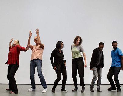 "Check out new work on my @Behance portfolio: ""Barre Dance Studio Las Vegas | Thebarretender.Tv"" http://be.net/gallery/45564581/Barre-Dance-Studio-Las-Vegas-ThebarretenderTv"