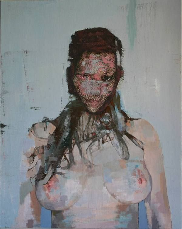 Patrick Delaunay