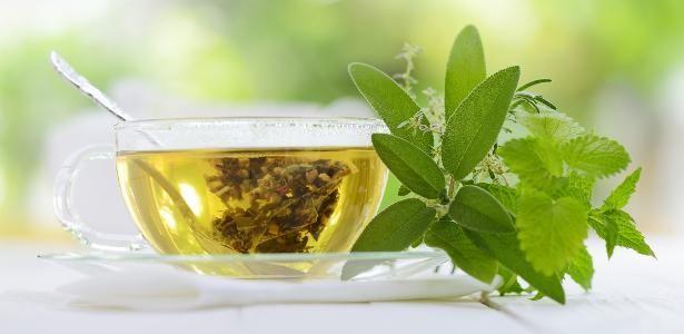 Quais os melhores chás para emagrecer? Veja 8 fatos sobre chás na dieta