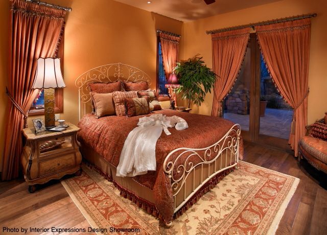 Best 20 hardwood floor refinishing cost ideas on - Average cost to carpet a bedroom ...