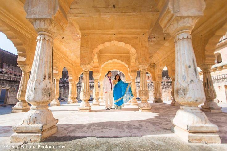 Pyush + Ankita, by Aseem Ballana photography, Jaipur  #weddingnet #wedding #india #indian #indianwedding #weddingdresses #mehendi #ceremony #realwedding #lehenga #lehengacholi #choli #lehengawedding #lehengasaree #saree #bridalsaree #weddingsaree #indianweddingoutfits #outfits #backdrops #bridesmaids #prewedding #lovestory #photoshoot #photoset #details #sweet #cute #gorgeous #fabulous #jewels #rings #tikka #earrings #sets #lehnga