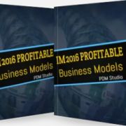 http://www.jvplanet.com/im-2016-business-models