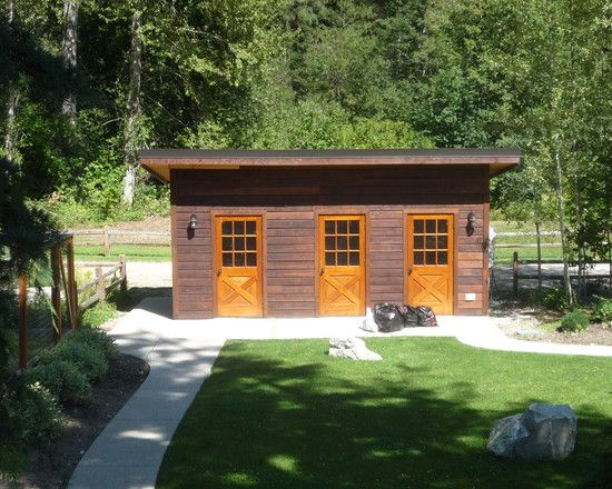 how to build a shed house improvements