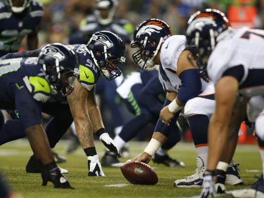 Super Bowl story lines: Seahawks, Broncos should provide great theater