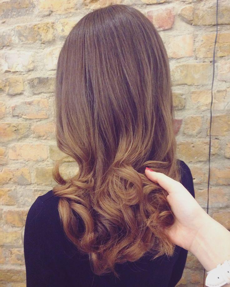 Haircut ✂️🌸